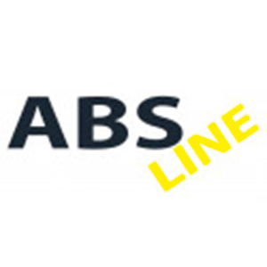 ABS Line