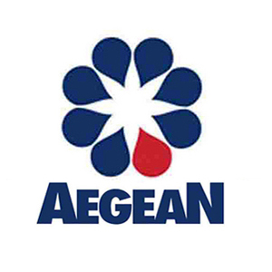 Aegean Gas and Park Θεσσαλονίκη Profile Picture