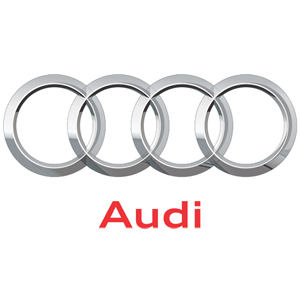 Audi A3 profile picture