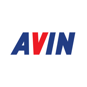AVIN Profile Picture