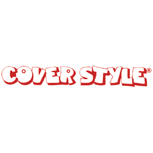 Cover Style