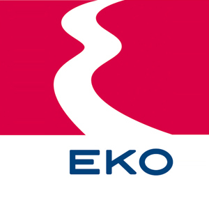 EKO Profile Picture