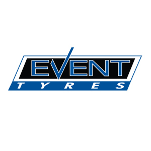 Event Tires