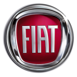 fiataki 500 profile picture