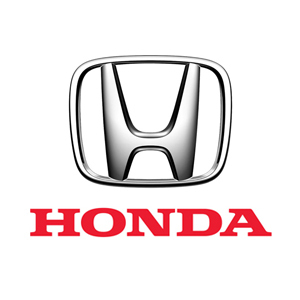 Honda CR-V profile picture