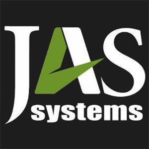 JAS Systems