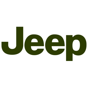 My Jeep profile picture