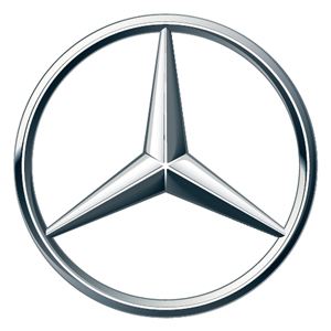Mercedes A160 Profile Picture