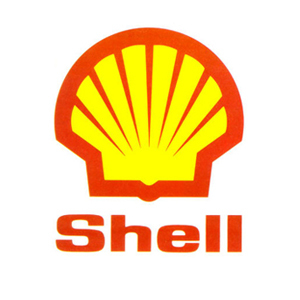 SHELL Profile Picture