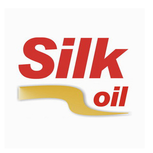 SILKOIL Profile Picture