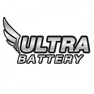 Ultra Battery
